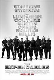 The 20expendables large