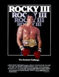 Rocky 20iii large