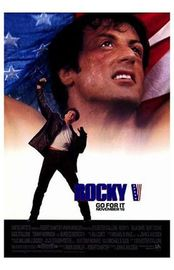 Rocky 20v large