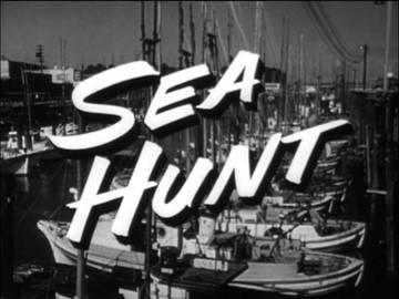 Sea 20hunt large