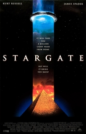 Stargate 20 film  large