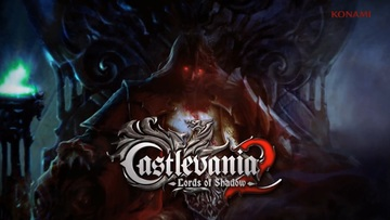 Castlevania 20  20lords 20of 20shadow 202 large