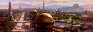 Bajor large