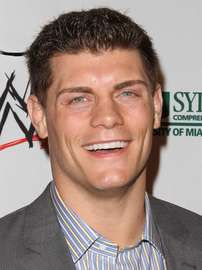Cody 20rhodes large