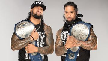 The 20usos large