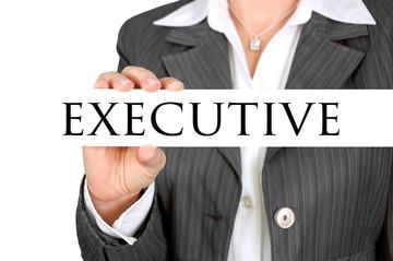 Executive large