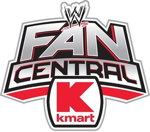 Wwe 20fan 20central 20logo large