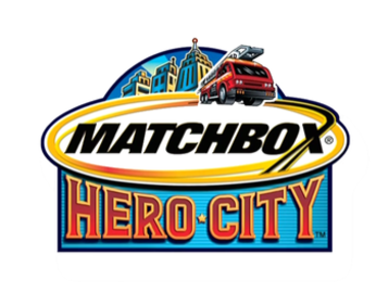 Matchbox hero city logo large