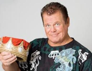 Jerry 20 the 20king  20lawler large