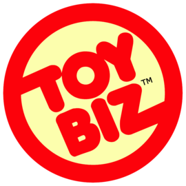 Toy 20biz 20logo large