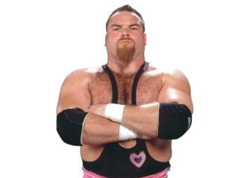 Jim 20 the 20anvil  20neidhart large