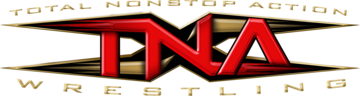 tna  20total 20nonstop 20action 20wrestling 20logo large