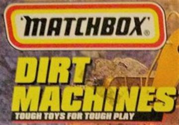 Matchbox 20dirt 20machines 20logo large
