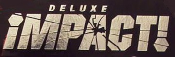 Tna 20deluxe 20impact 20logo large