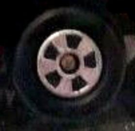 Ertl 20wheel large