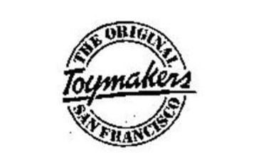 The 20original 20san 20francisco 20toymakers 20logo large