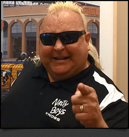 Brian 20knobbs large
