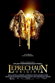 Leprechaun 20  20origins large