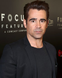 Colin 20farrell large