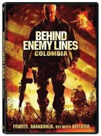 Behind 20enemy 20lines 20  20colombia large