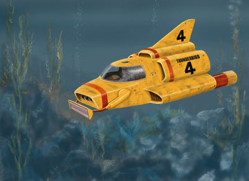 Thunderbird 204 large