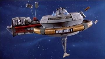Thunderbird 205 large