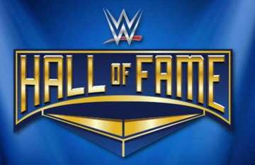 Wwe 20hall 20of 20fame 20series 20logo large