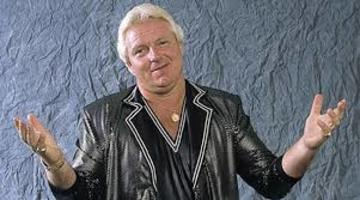 Bobby 20 the 20brain  20heenan large