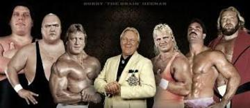 The 20heenan 20family large
