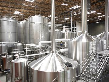 Brewe large