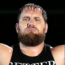 063017 sports curtis axel lavar ball large