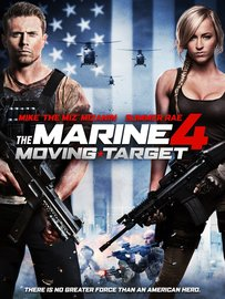 The 20marine 204 20  20moving 20target large