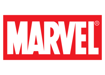 Marvel 20logo large