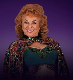 Wwe announces fabulous moolah memorial battle royal large