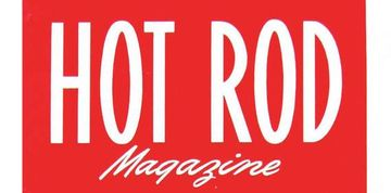Hot 20rod 20magazine 20logo large