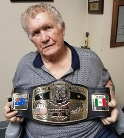 Harley race 20003624 1280x0 large