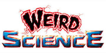Weird 20science large