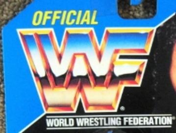 Wwf hasbro 1994 samu large