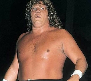 Terry gordy large