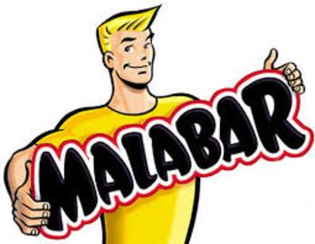 Malabar large