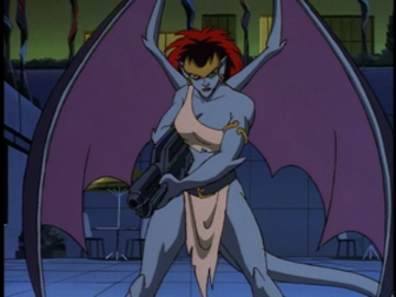 Demona2 large