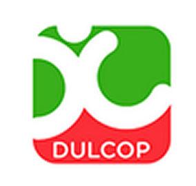 Dulcop large
