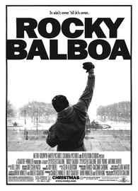 Rocky 20balboa large