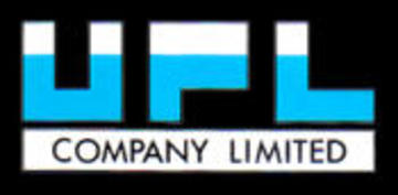 Upl 20co.  20ltd. 20logo large