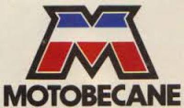 Motobecane large