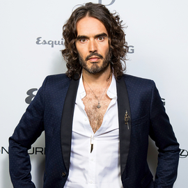 Russell 20brand large