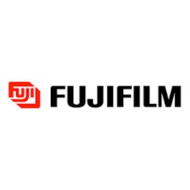 Fuji large