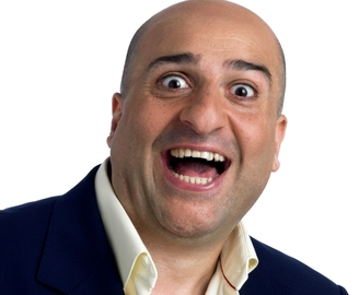 Xomid djalili 424 orig.jpg.pagespeed.ic.qhxxmiontq large