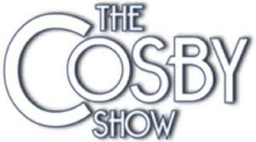 The 20cosby 20show 20logo large