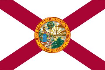 Florida large